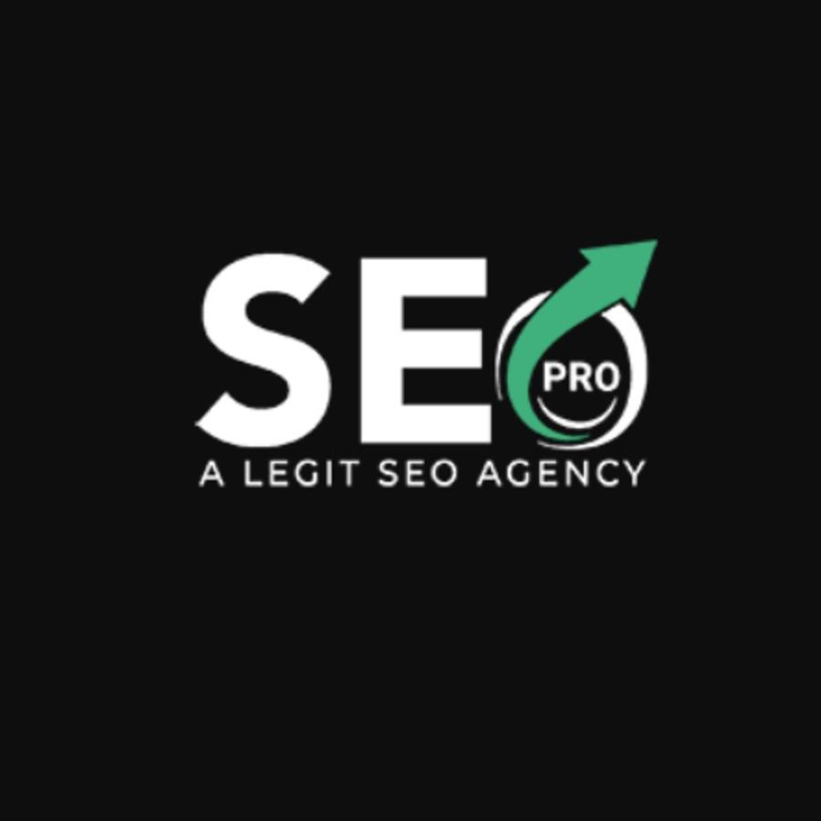A great web design by SEO PRO US, Dallas, TX: