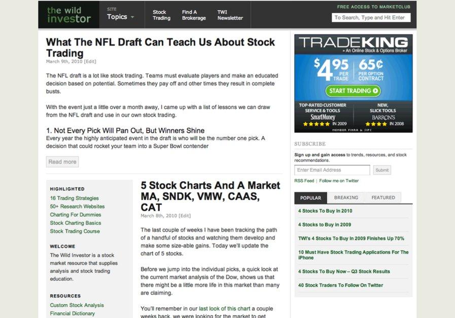 A great web design by ASANT Media, LLC, Washington DC, DC: