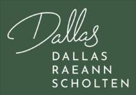 A great web design by Dallas Raeann Design LLC, Washington D.c., DC: