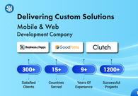A great web design by SemiDot Infotech, Colorado Springs, CO: