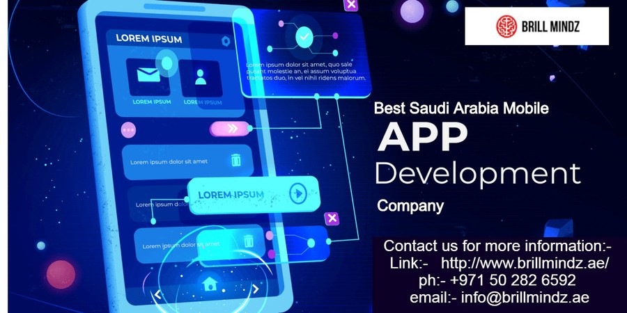 A great web design by BrillMindz Technologies, Bengalooru, India: