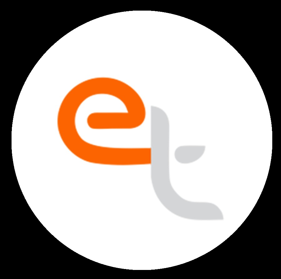 A great web design by Eminenture Technologies, Delhi, India: