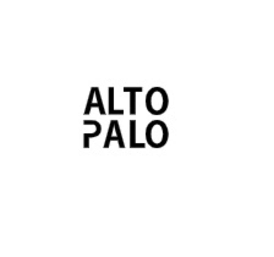 A great web design by Alto Palo, Lagrangeville, NY: