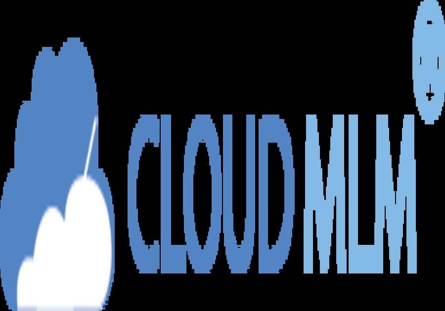 A great web design by Cloud MLM Software, Calicut, India: Website, E-Commerce , Software , PHP
