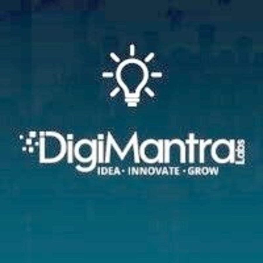 A great web design by DigiMantra Labs, Orlando, FL: