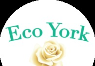 A great web design by Eco York LLC, York, PA: