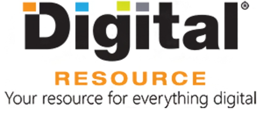 A great web design by Digital Resource, Miami, FL: