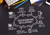 A great web design by Cakiweb, Bhubaneswar, India: