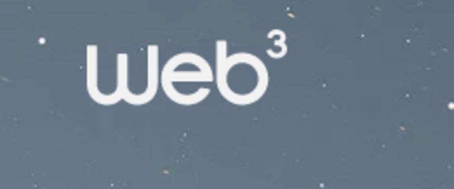 A great web design by Web3 Marketing, Edmonton, Canada: