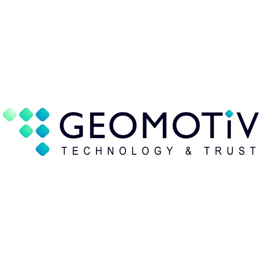 A great web design by Geomotiv, Vernon, VT: