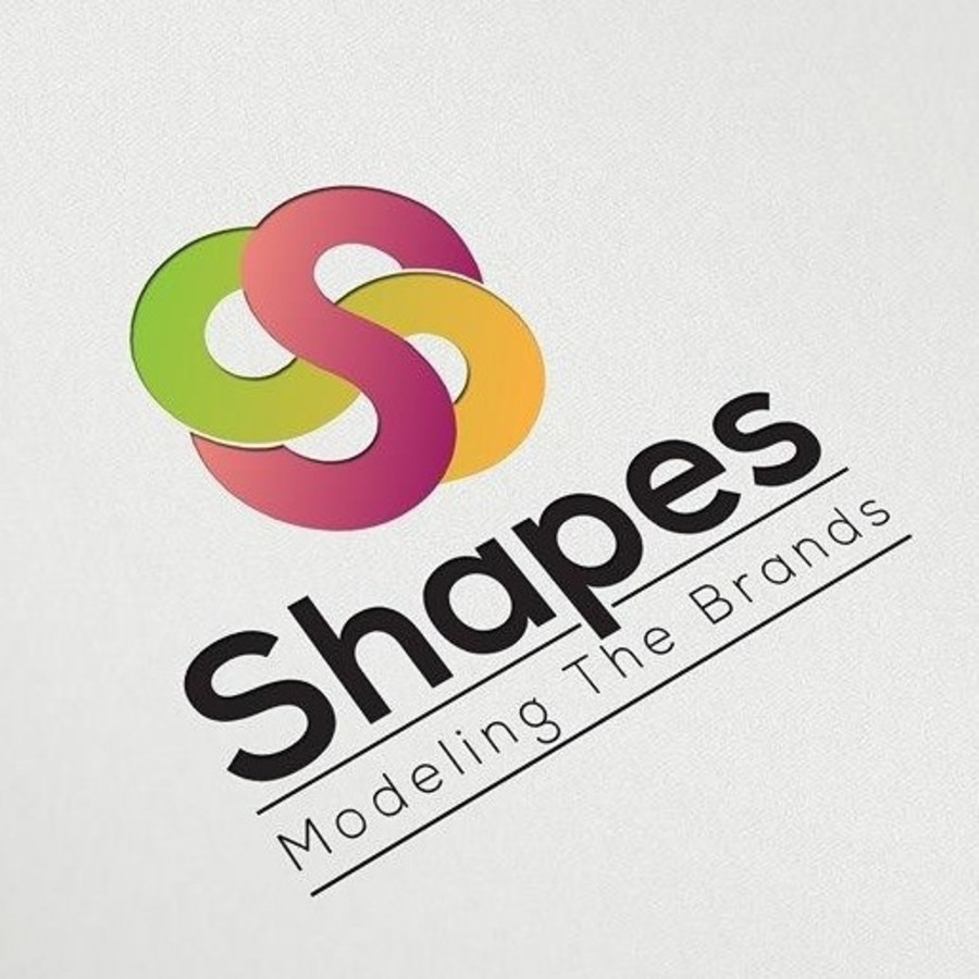 A great web design by Design by Shapes, Lahore, Pakistan:
