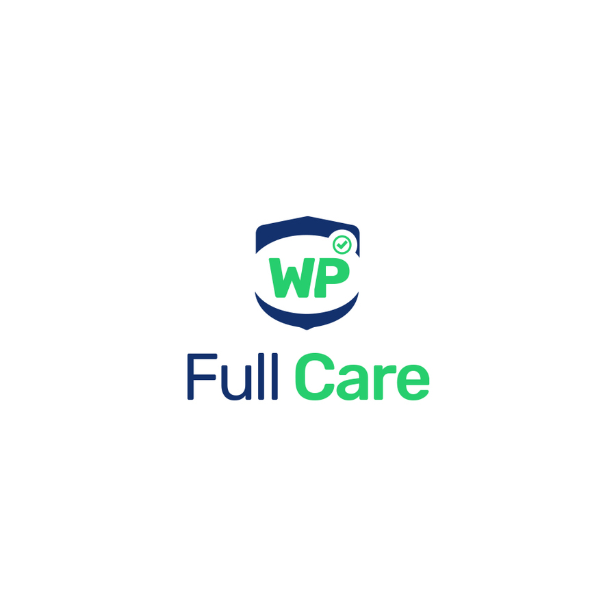 A great web design by WP Full Care, New York, NY: