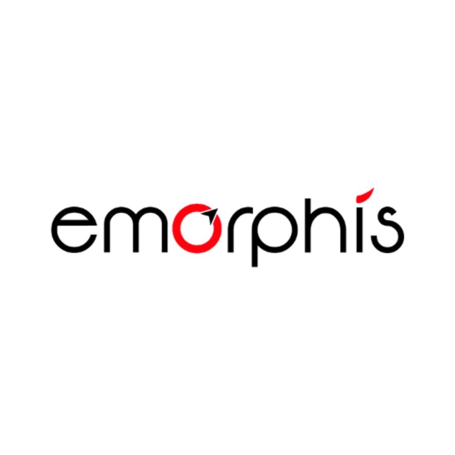 A great web design by Emorphis Technologies, Indore, India: