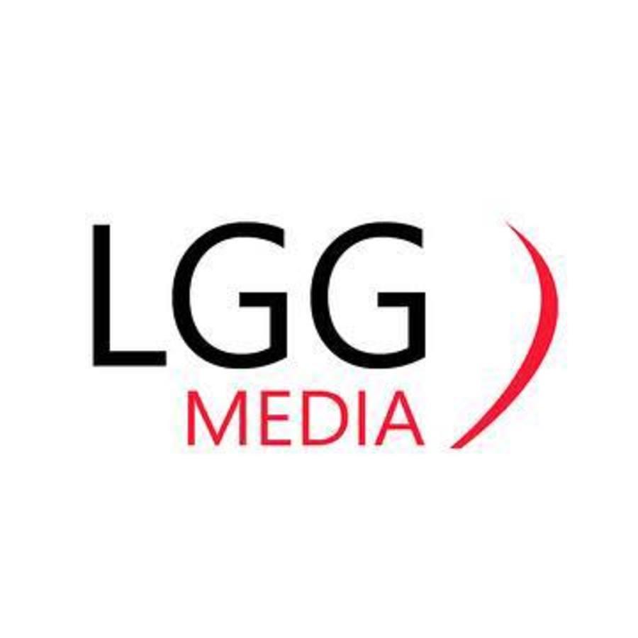 A great web design by Lgg Media, Ottawa, Canada: