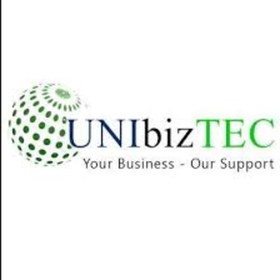 A great web design by  Unibiztec Univer Solution Pvt. Ltd., Gurgaon, India: