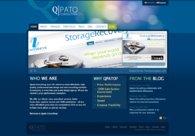 A great web design by Minlo Technologies, Colombo, Sri Lanka: