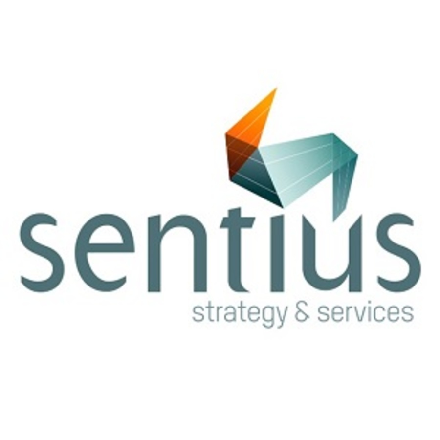 A great web design by Sentius Strategy, Melbourne, Australia: