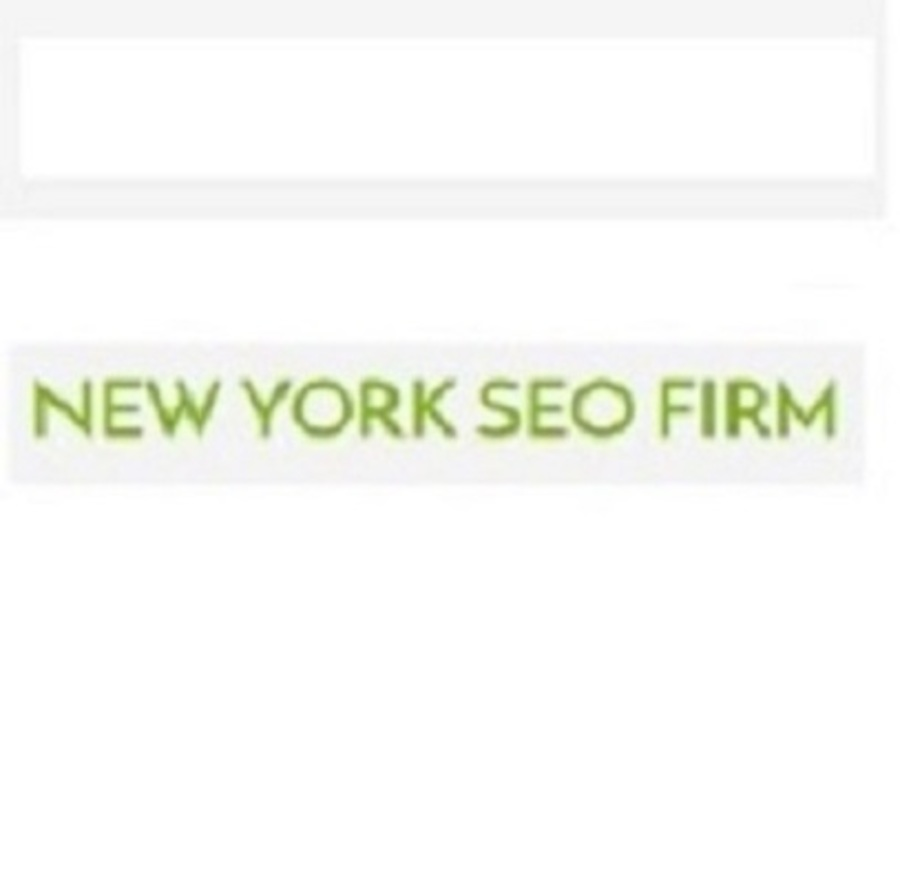 A great web design by NEW YORK SEO FIRM, New York, NY: