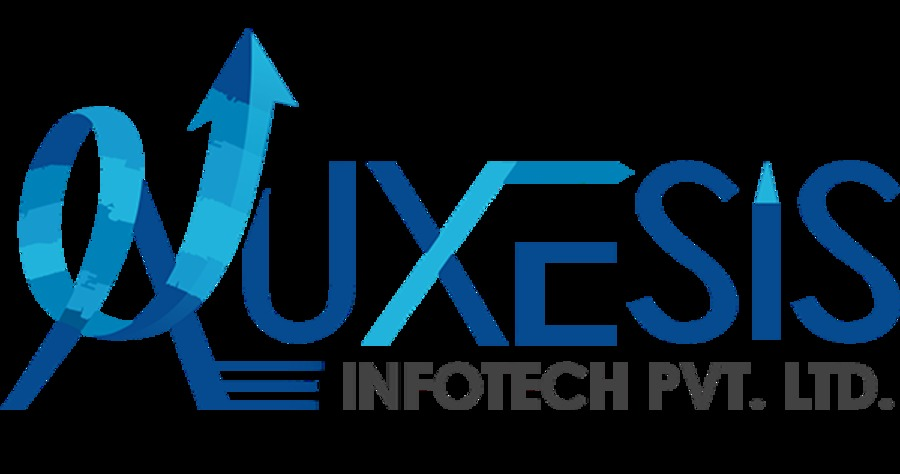 A great web design by Auxesis Infotech Pvt Ltd , Dubai, India: Mobile Website, Web Application , Software , Wordpress