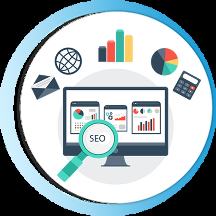 A great web design by #1 Vinayak InfoSoft - SEO Company Ahmedabad, Web Design Company, Ahmedabad, India: