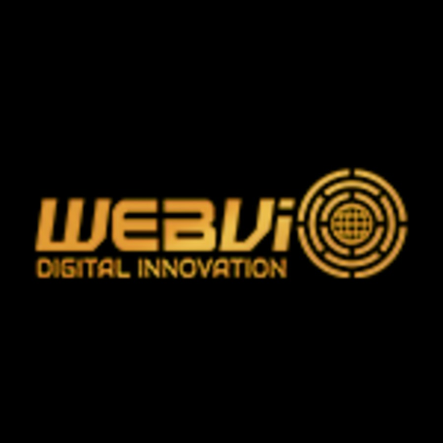 A great web design by Webvio Technologies Private Limited, Kolkata, India: