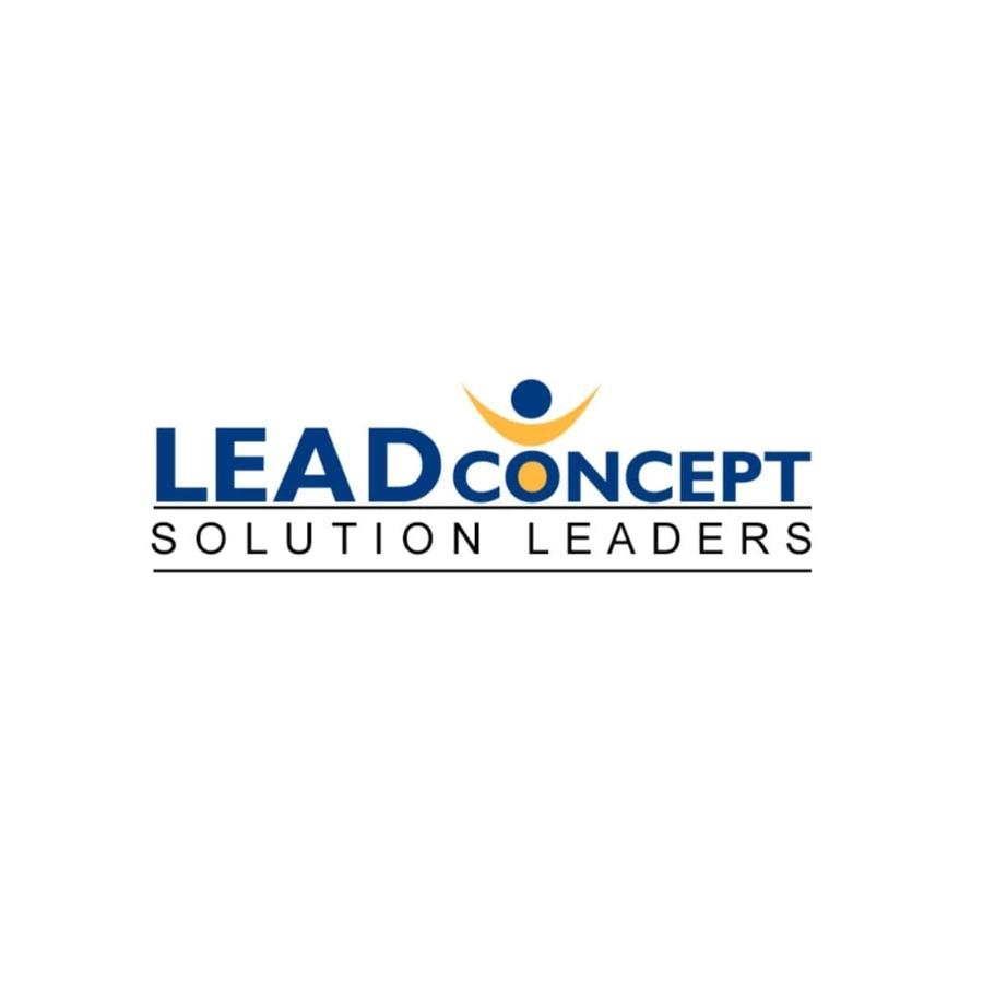 A great web design by Web Development Company in Pakistan - LEADconcept, Lahore, Pakistan: Responsive Website, Web Application , Software , ASP.NET