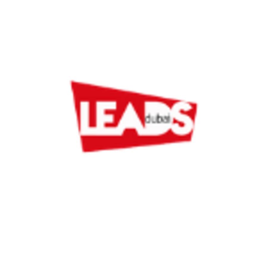 A great web design by Leads Dubai, Dubai, United Arab Emirates: