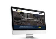 A great web design by Build Upon, Grand Rapids, MI: Responsive Website, Marketing Website , Healthcare, Wordpress
