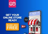 A great web design by MobiWeb Creations, Mohali, India: