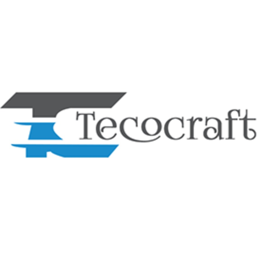 A great web design by Tecocraft Infusion Pvt Ltd, Surat, India: Website, E-Commerce , Technology , Python