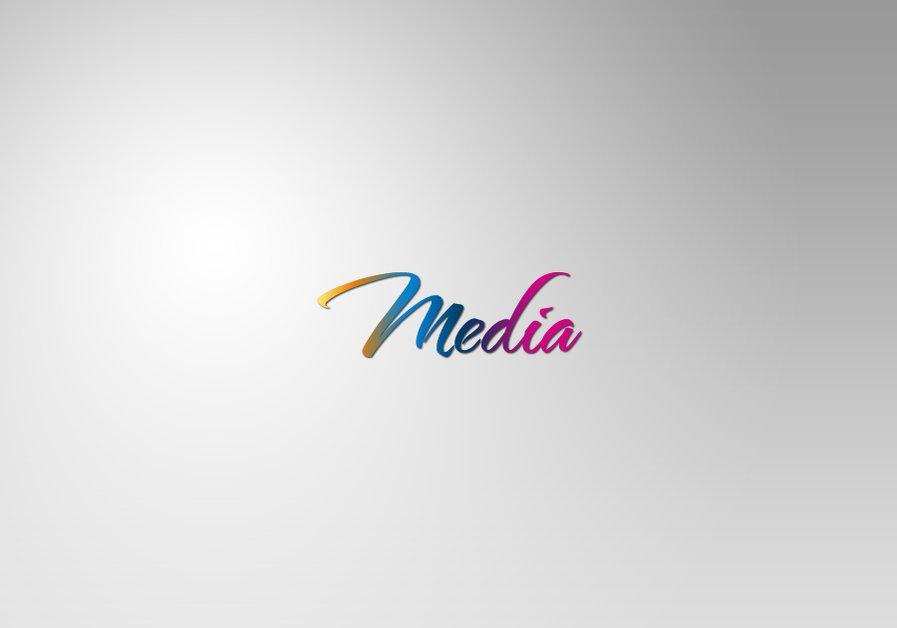 A great web design by Las Vegas Media, Las Vegas, NV:
