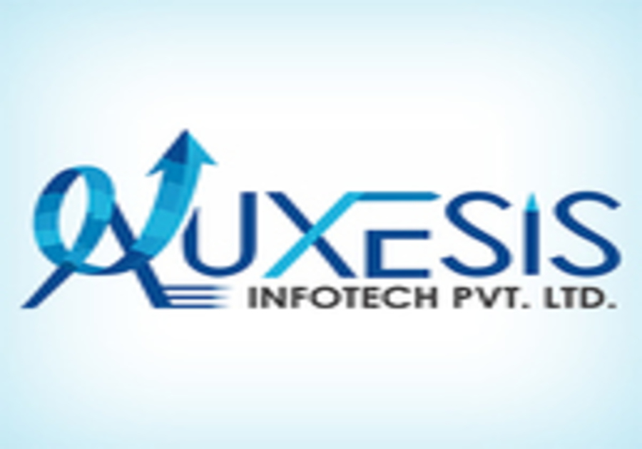 A great web design by Auxesis Infotech, Houston, TX: