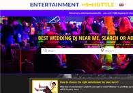 A great web design by Bespoke Design Services, Belfast, United Kingdom: