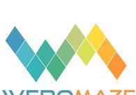 A great web design by Webomaze Web Design Perth, East Perth, Australia: Responsive Website, Web Application , Service , Magento