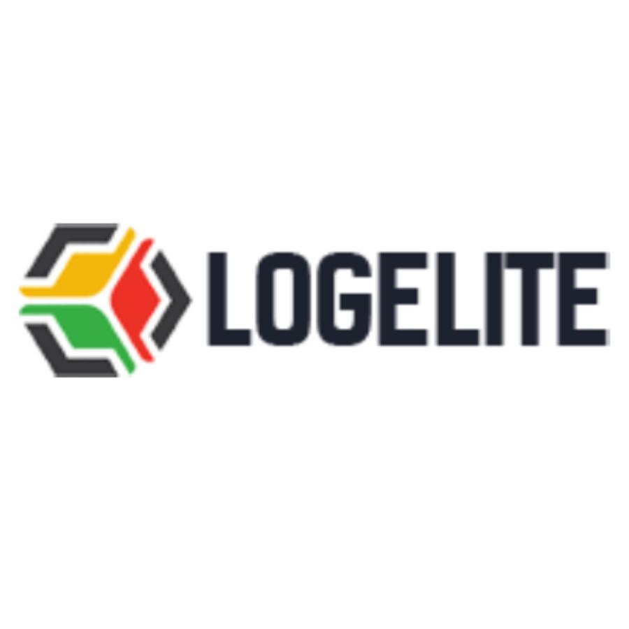 A great web design by Logelite.com, Usad, Russia: