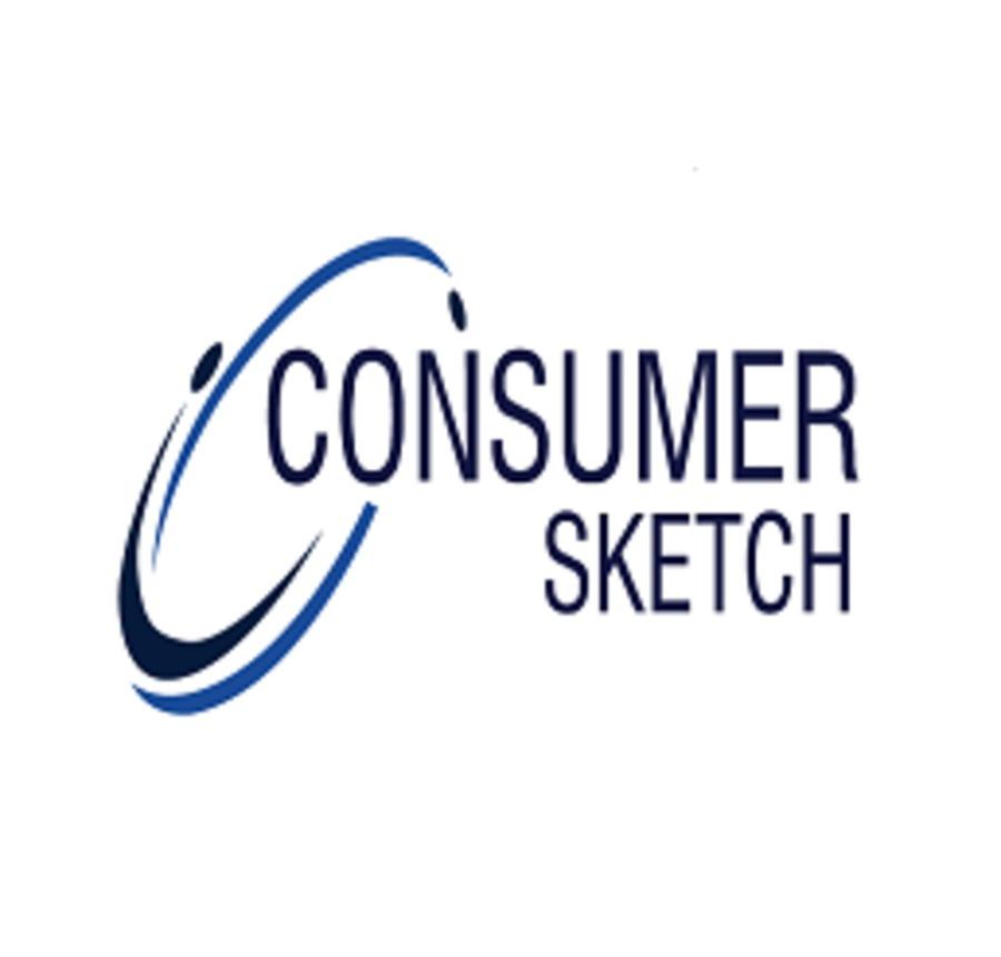 A great web design by Consumer Sketch, Vadodara, India: Technology