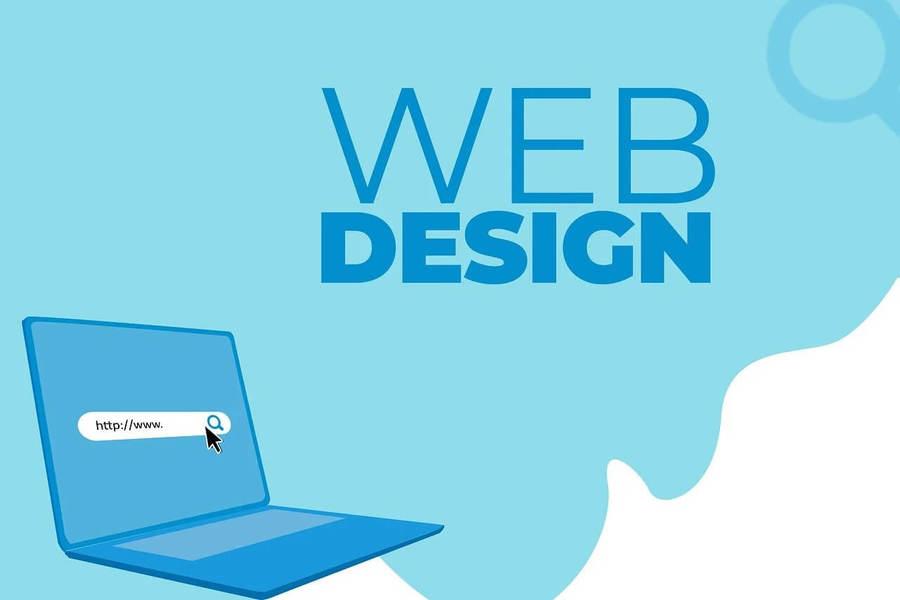 A great web design by Web Design Mangalore, Mangalore, India: