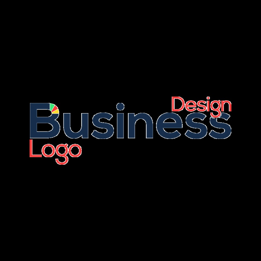 A great web design by Design A Business Logo, Houston, TX: