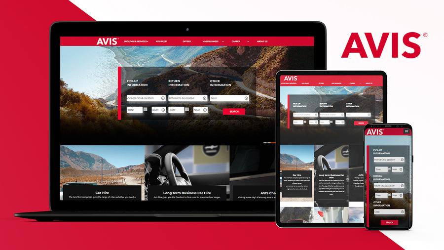 A great web design by Evolve Web Studio , Tirana, Albania: Responsive Website, Web Application , Service
