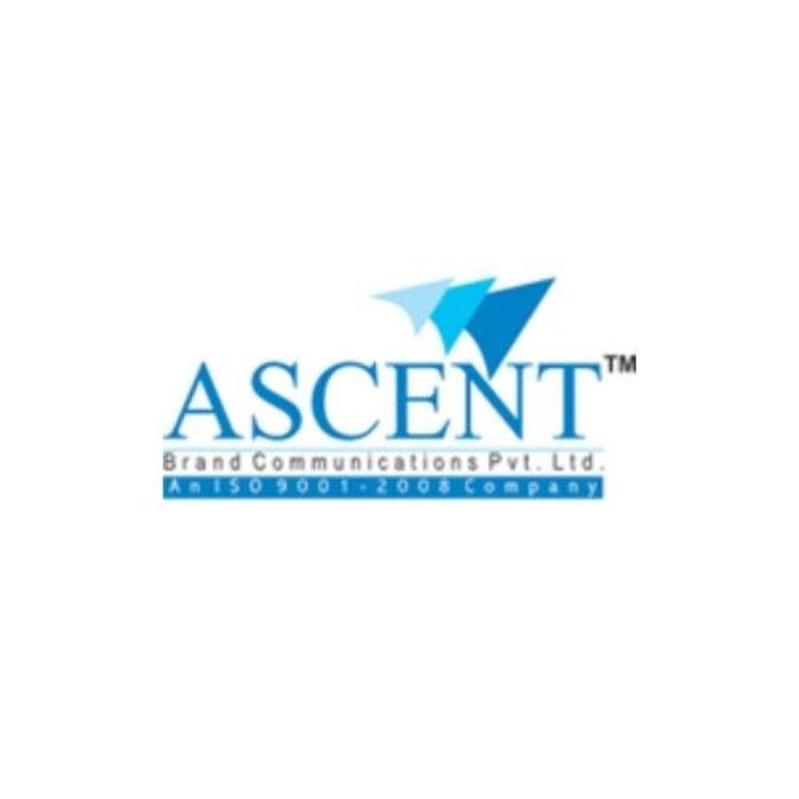 A great web design by Ascent Brand Communications Pvt Ltd, Indore, India: