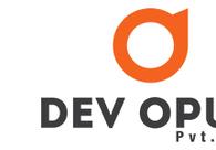 A great web design by Dev Opus, Ahmadabad, India: