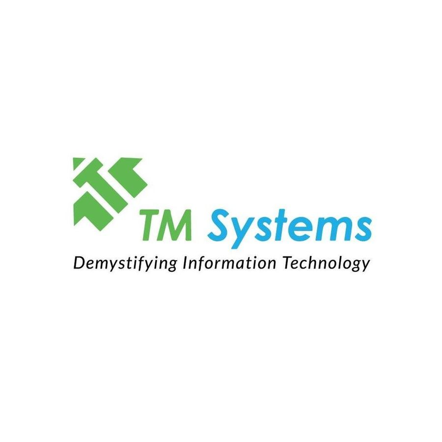 A great web design by TM Systems , Ahmedabad, India: