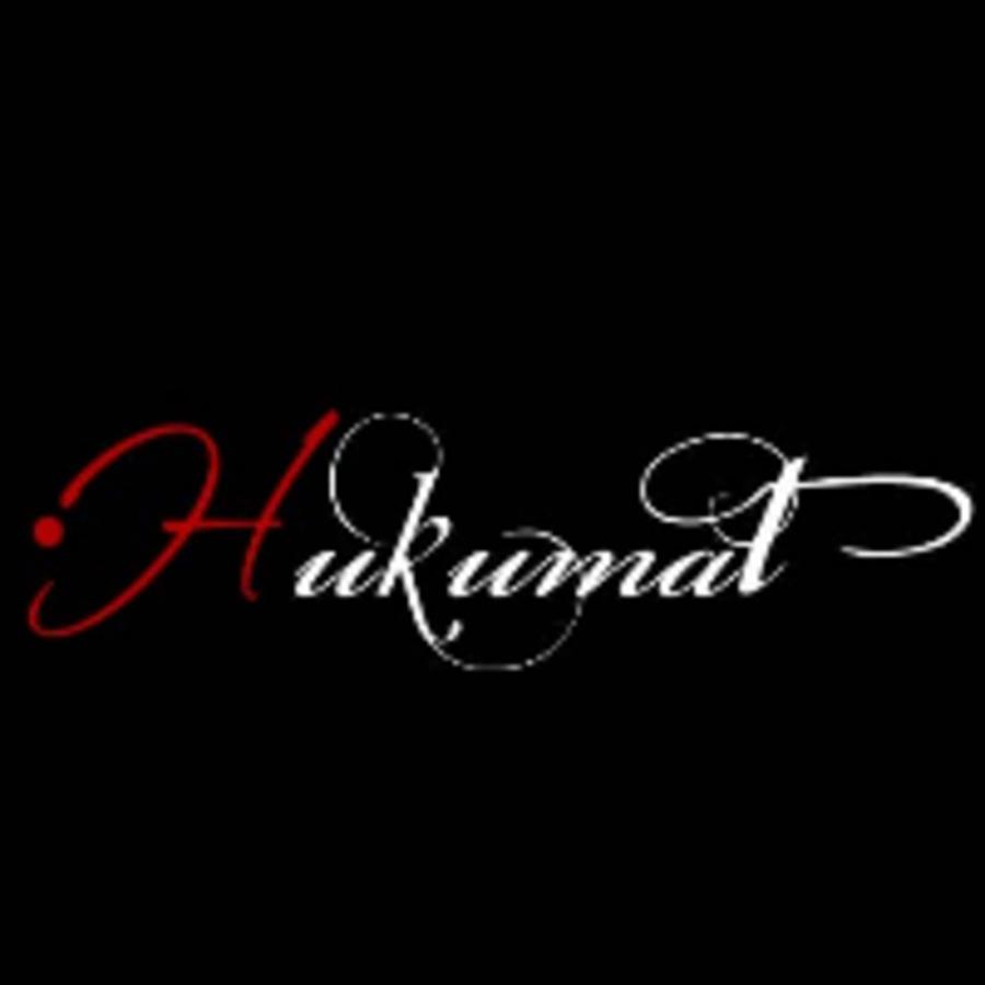 A great web design by Hukumat Networks, Rawalpindi, Pakistan: