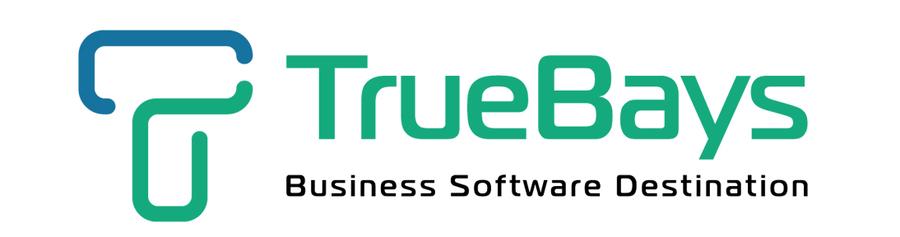 A great web design by TrueBays IT Software Trading LLC, Dubai, United Arab Emirates: