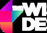 A great web design by The Wisdom Design, Fresno, CA: