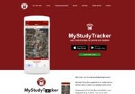 A great web design by Zellus Marketing, Huntsville, AL: