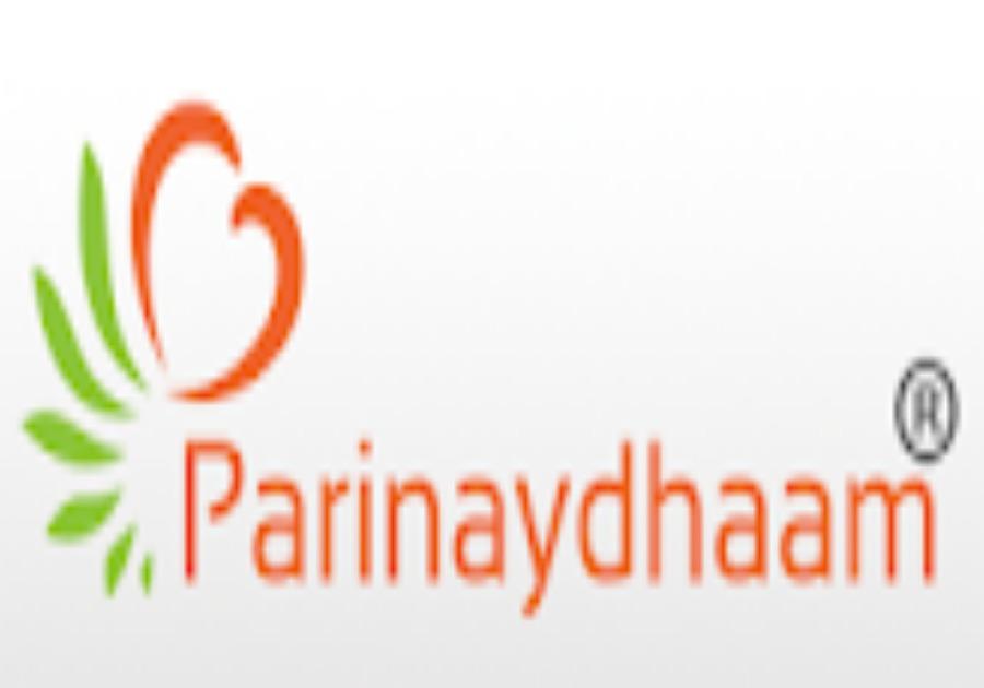 A great web design by Meentosys Pvt. Ltd, Delhi, India: