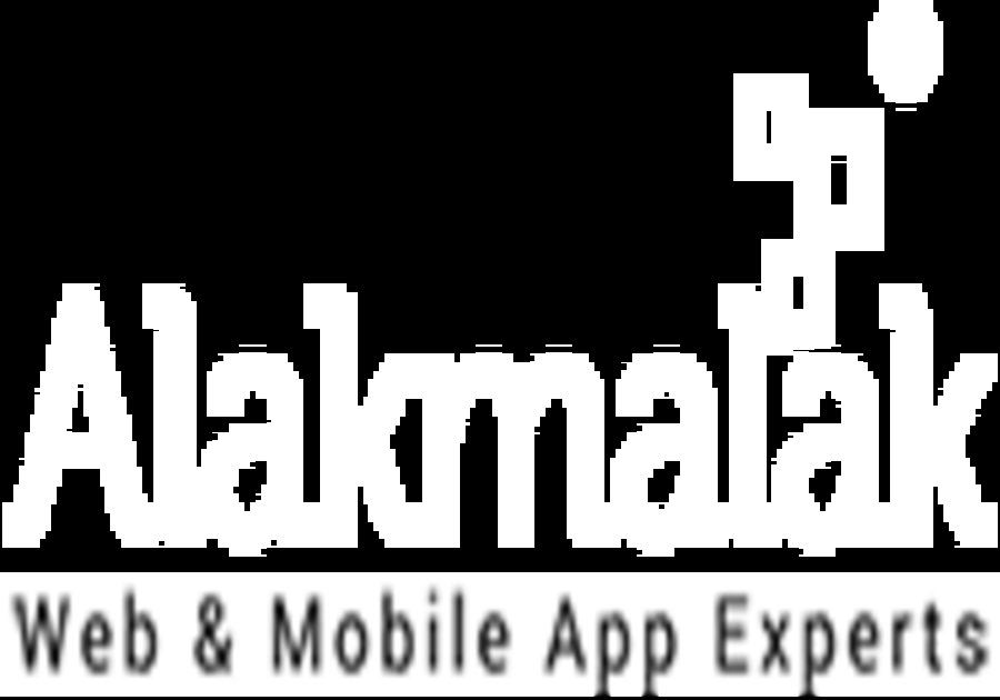 A great web design by Alakmalak Technologies Pvt Ltd., Gujrat, India: