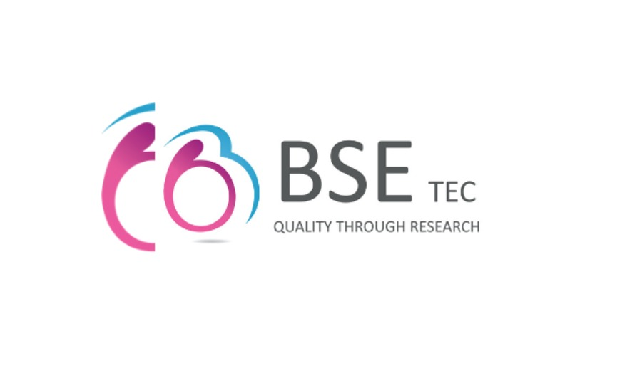 A great web design by BSEtec, Bangalore, India: