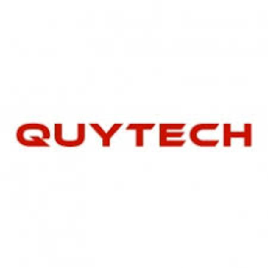 A great web design by Quy Technology Pvt. Ltd., Gurgaon, India: